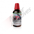 Bike fuel system cleaner 50ml