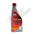 CatClean 250ml