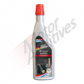 Diesel additive 200ml