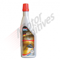 Diesel Power additive 200ml