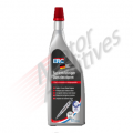 System cleaner for diesel engines 200ml