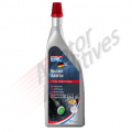 ERC Petrol Additive 200ml