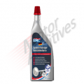 System cleaner for petrol engines 200ml
