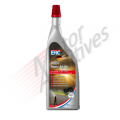 Petrol power additive 250ml - The combination of active ingredients for better acceleration and more power