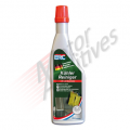 Radiator cleaner 200ml